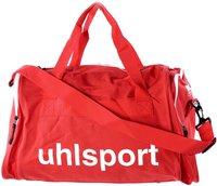 Uhlsport Basic Line Spielertasche 30L