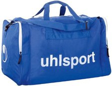 Uhlsport Basic Line Spielertasche 30L