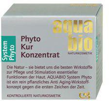 Aquabio Kur Konzentrat Phyto (5 x 2 ml)
