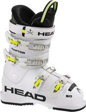 Head Raptor 50