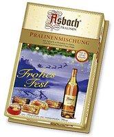 Asbach Pralinen-Mischung (250 g)