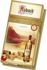 Asbach Pralinen-Mischung (400 g)