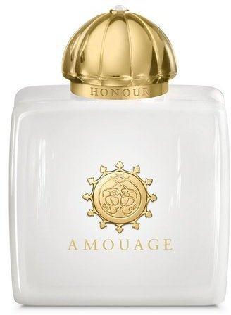 Amouage Honour Woman Eau de Parfum (100 ml)