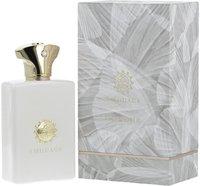 Amouage Honour Man Eau de Parfum (100 ml)