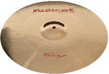 Masterwork Troy Rock Ride 20
