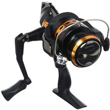 Quantum Fishing specialist Escalade Spin 540 FD