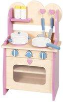 goki Spielküche