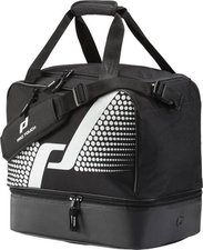 Pro-Touch Probag Senior Force