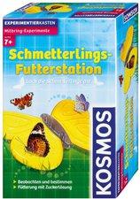 Kosmos Schmetterlings-Futterstation (65714)
