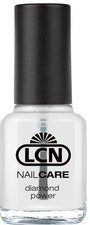 LCN Diamond Power (8 ml)