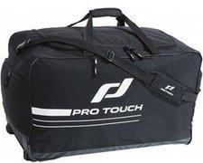 Pro-Touch Force Teambag XL mit Rollen 71 cm