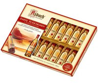 Asbach Zarte Fläschchen (250g)