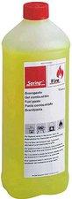 Spring Switzerland Fire Brennpaste 800 g