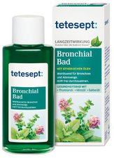 tetesept Bad Bronchial (125 ml)
