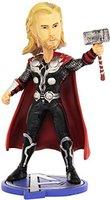 Neca The Avengers Thor Headknocker