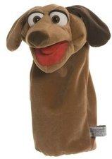 Living Puppets Tassilo der Hund 35 cm