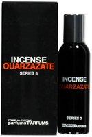 Comme des Garçons Series 3 Incense Ouarzazate Eau de Toilette (50 ml)