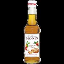 Monin Sirup Apple Pie 250 ml