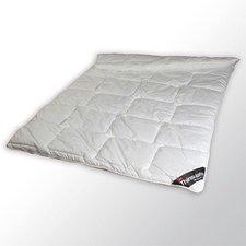 BettwarenShop Thinsulate Steppbett 155x220 cm