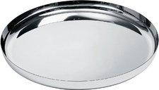 Alessi Tablett rund 35 cm