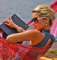 Lenovo ThinkPad X1 Carbon Panther