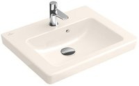 Villeroy & Boch Subway 2.0 45 x 37 cm star white (7315F5)