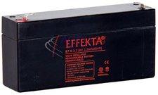 Effekta BT 12-3,2 Solar-Batterie 12V 3,2Ah