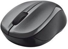 Trust Vivy Wireless Mini Mouse black solid