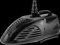 Aqua-Tech OZI 5000