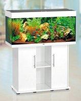 Juwel Aquarium Rio 180 - weiß