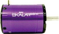 Hacker Motor Skalar SC 4.5 Sensor-BL-Motor 3.2-7.4V (71004500)