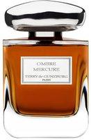 By Terry Ombre Mercure Terry de Gunzburg Eau de Parfum (100 ml)