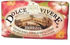 Village Nesti Dante Dolce Vivere Venezia Stückseife (250 G)