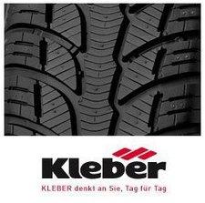 Kleber Quadraxer 205/65 R15 94H