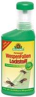 Neudorff Permanent Lockstoff für Wespenfalle