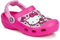 Crocs Creative Crocs Hello Kitty Candy Ribbons