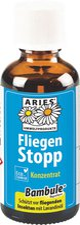 Aries Fliegen Weg Konzentrat 50 ml