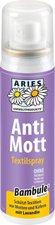 Aries Anti Mott Spray mit Neemöl