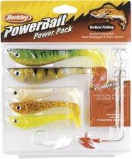 Berkley Vertical Fishing Kit