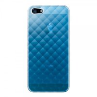 Katinkas Water Cube Soft Cover für iPhone 5