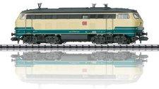 Trix Diesellokomotive 217 014-0 DB (16271)