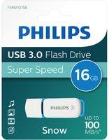 Philips Snow Edition USB 3.0 16GB