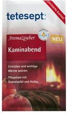 tetesept Aromazauber Kaminabend (60 g)