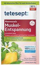 tetesept Meeressalz Muskel Vital (80 g)