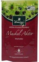 Kneipp Aroma-Pflegeschaumbad Muskel Aktiv (50 ml)