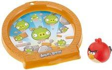 IMC Angry Birds Splat Target Zone