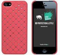 Katinkas Royal Hard Case (iPhone 5)