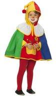 Rubies Clown Cape