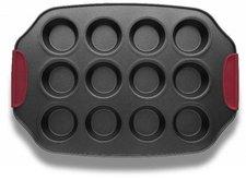 CS-Solingen Muffin Backform 43,5 x 30 x 35 cm