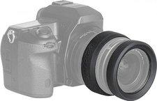 Bilora EasyCover Lens Protection Kit 55 mm